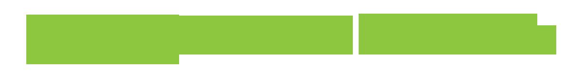 mijnHANDDOEKEN.be logo